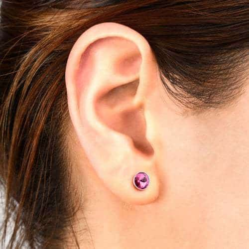 comfy-earrings-pink