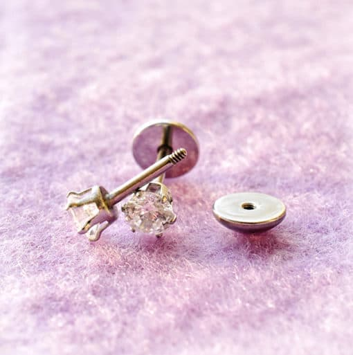 flat-back-screw-on-earrings